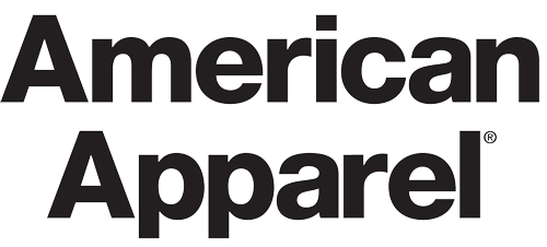 american_apparel_bigplanet_apparel