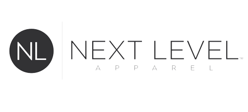next_level_apparel_bigplanet_apparel