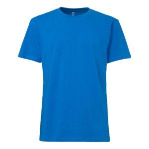 Custom t shirts lancaster pa silk screen printing for Custom silk screen shirts