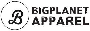 BIGPlanetApparel