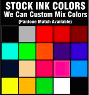 stock_ink_colors