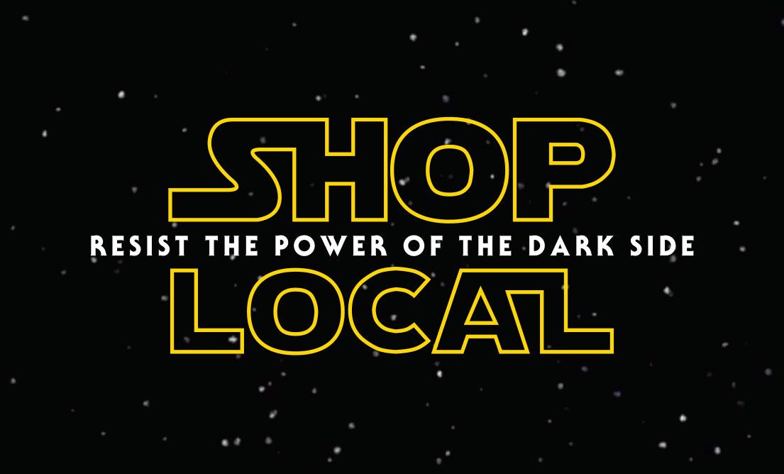 shoplocal-starwars